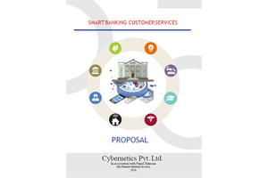 SMART Banking Customer Services